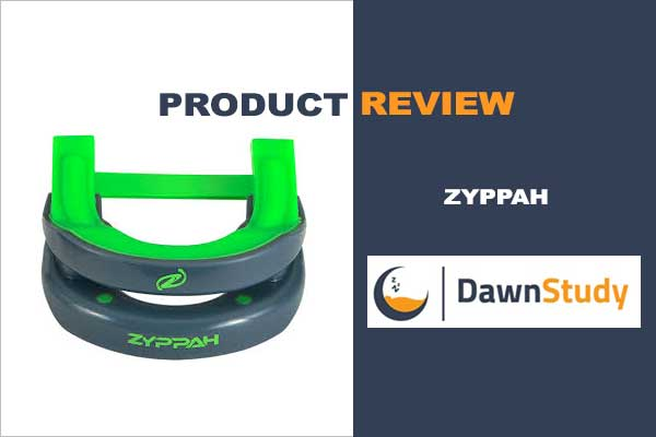 Zyppah reviews