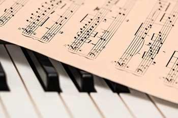 classical music to sleep to